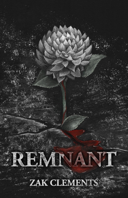 https://www.amazon.com/Remnant-Zak-Clements-ebook/dp/B012E0BSPO/