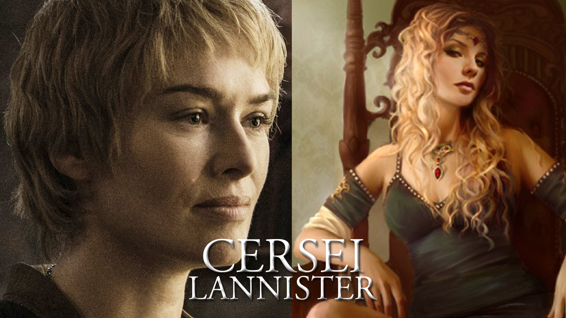 Is Cersei Evil, or Misunderstood?