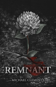 Remnant Cover forblog