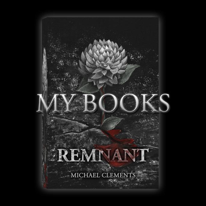 Books Ad ThiMi