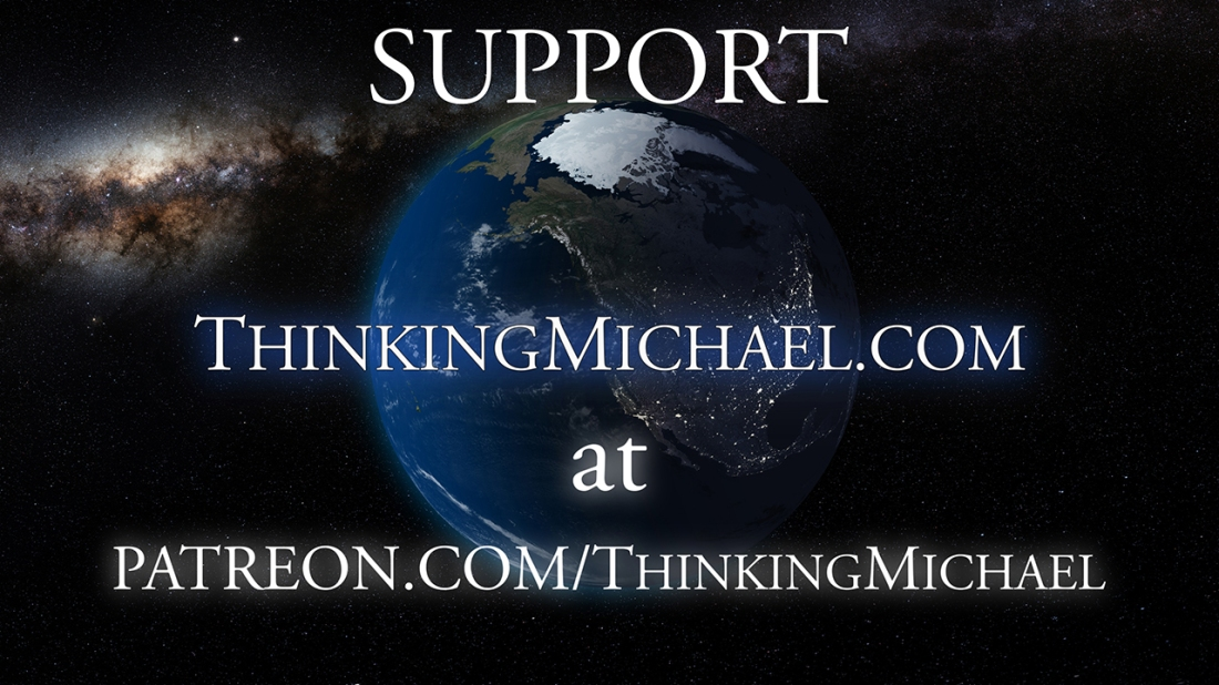 Support Thinking Michael